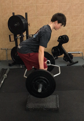Hope_TBDeadlift